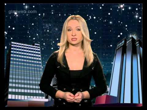 Астропрогноз / 25 марта 2015 года