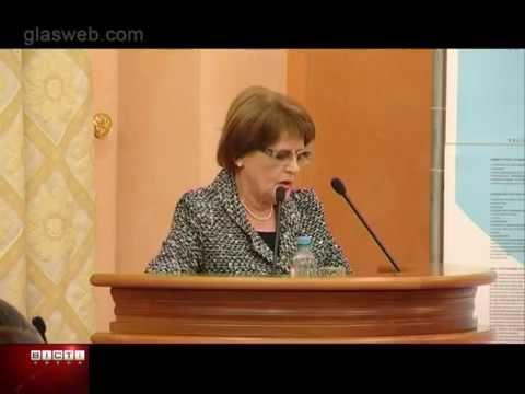 ВЕСТИ ОДЕССА ФЛЕШ за 24 марта 2015 года 18:00