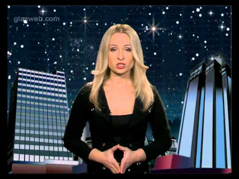 Астропрогноз / 27 марта 2015 года