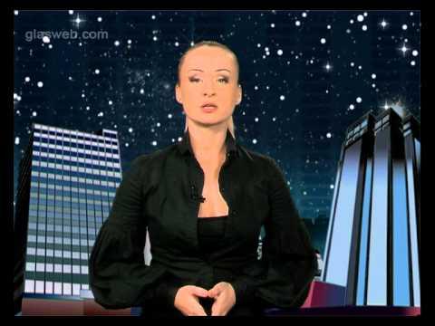 Модный гороскоп. Одежда и аксесуары / 5 марта 2015 года
