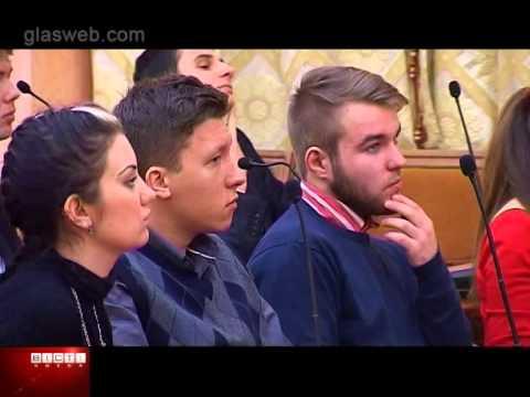 ВЕСТИ ОДЕССА ФЛЕШ за 5 марта 2015 года 18:00