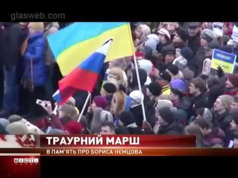ВЕСТИ ОДЕССА ФЛЕШ за 2 марта 2015 года 18:00