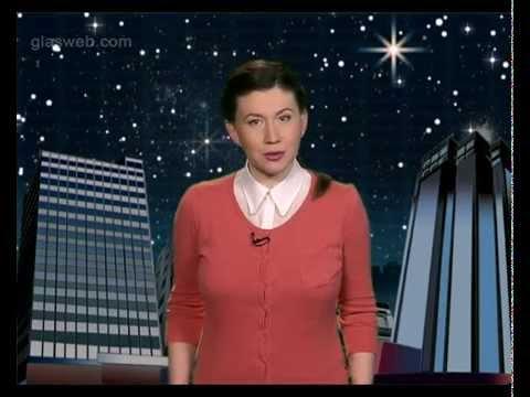 Астропрогноз / 10 марта 2015 года