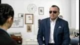 Гость — Святослав Огренчук, общественный деятель, журналист
