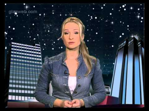 Астропрогноз / 12 марта 2015 года