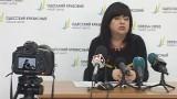 Рынок труда. Ситуация в Одесском регионе