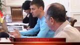 ВЕСТИ.ОДЕССА ФЛЕШ за 2 апреля 2015_18:00