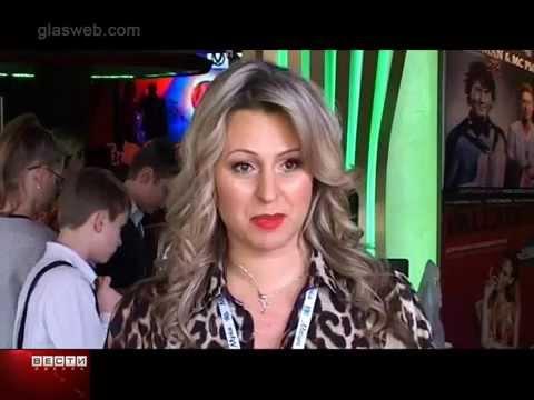 Евровидение-Мрия-2015