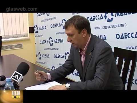 ВЕСТИ ПЛЮС ФЛЕШ за 6 апреля 2015 года 15:00