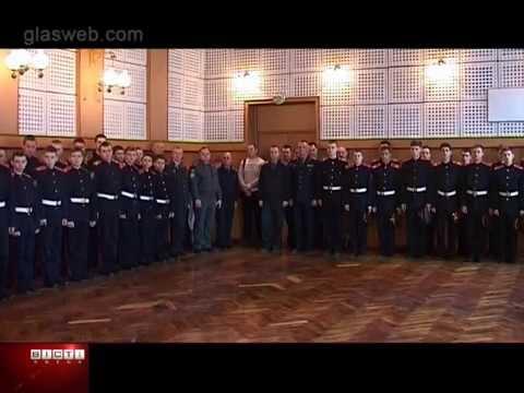 ВЕСТИ ОДЕССА ФЛЕШ за 09 апреля 2015 года 18:00