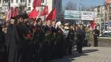 С Днем освобождения Одессы!