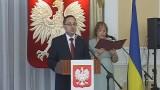 3 мая 1791 года: День Конституции Польши