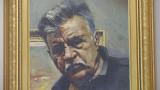 «Ностальгия» Степана Химочки