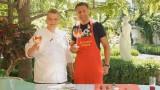 Тирамису: как приготовить шедевр итальянской кухни