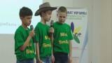Sage – Ukraine: 12-ый чемпионат Украины
