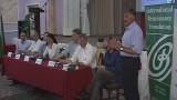 Практический семинар: «Как выйти на рынки ЕС?»
