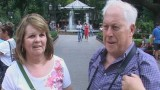 Кризис в Греции:  выводы и мнение украинцев