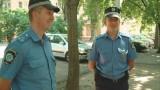 Патруль: Одесса под контролем