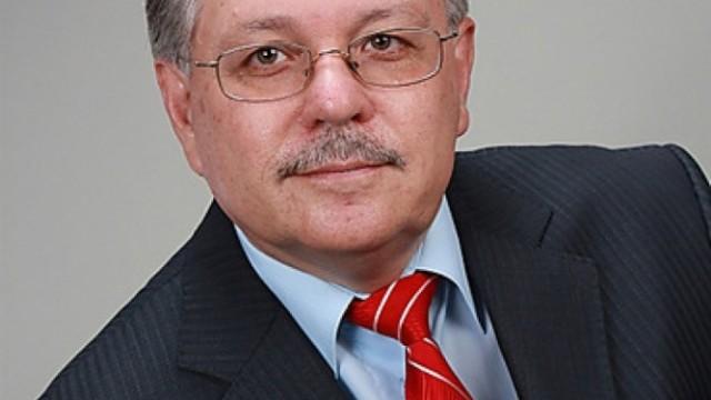Николай Шутов: ученый и просветитель