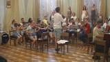 ВЕСТИ ПЛЮС ФЛЕШ за 30 июля 2015 года 15:00