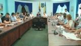 Одесский регион: антикоррупционные проекты