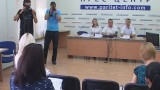 Первые результаты ВНО в Одесской области