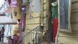 Жуковского 38:  городская власть поможет в реставрации здания