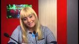 Юлия Стрелецкая / 12 августа 2015