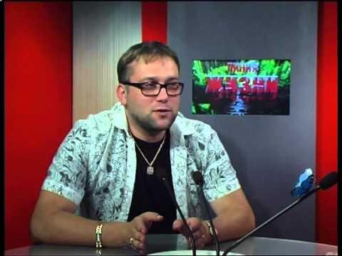 Юлия Стрелецкая / 5 августа 2015