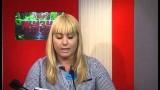 Юлия Стрелецкая / 2 сентября 2015