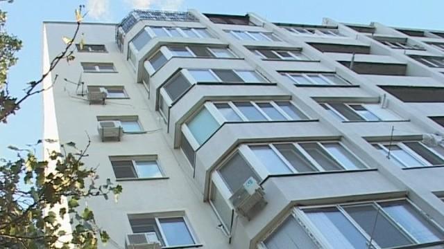 Скидановская 7-11: ввод дома в эксплуатацию