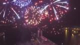 Праздничный концерт на Потемкинской лестнице (полная версия)