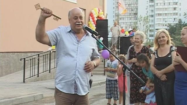 ВЕСТИ ПЛЮС ФЛЕШ за 1 сентября 2015 года 15:00
