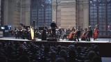 20 лет в ногу со временем: юбилей камерного оркестра