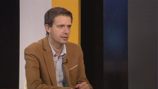 Андрюс Тапинас
