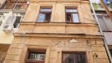 Взрыв под зданием СБУ: ликвидация последствий