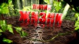 Людмила Завала / «Медиум» / 26 октября 2015