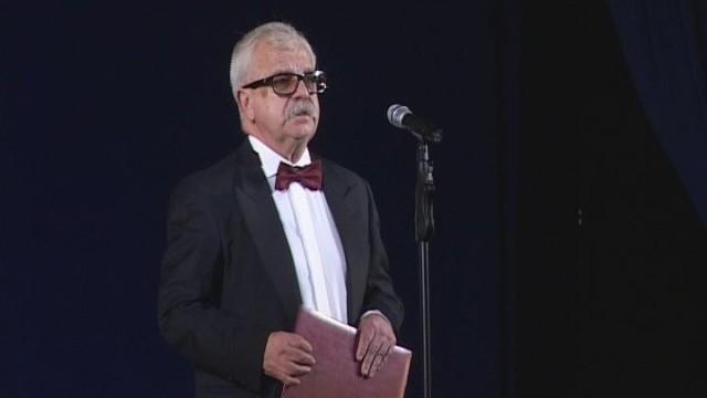 140 лет русскому театру