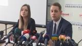 Выборы в Одессе: первые результаты
