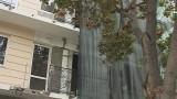 Нахалстрой на Костанди,127: независимая судебная экспертиза