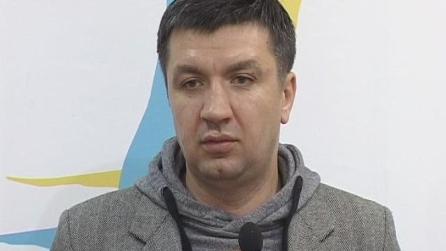 Кто «тормозит» люстрацию в Украине?
