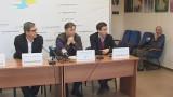 Одесских предпринимателей будут учить экспортировать свой товар на рынки  ЕС