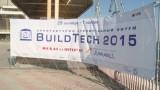 Buildtech 2015