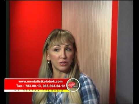 Компания «КОРЖФЭМИЛИ» / 19 ноября 2015 года