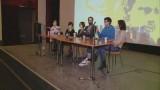 «Где мы есть?»: формы существования украинского кино
