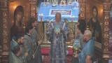 Великий праздник Казанской иконы Божией матери
