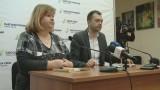 Как в Молдове и Румынии борются с коррупцией