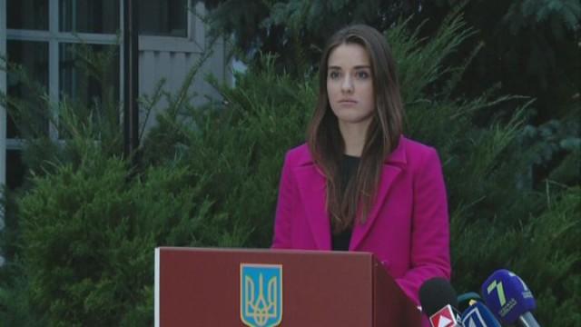 В Одессе не место недобросовестным импортерам — Марушевская