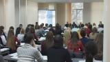 24-25 ноября: академия НАТО в Одессе