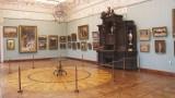 Новые проекты к 116-летию музея